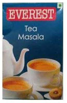 EVE TEA MASALA