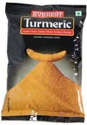 EVER TURMERIC