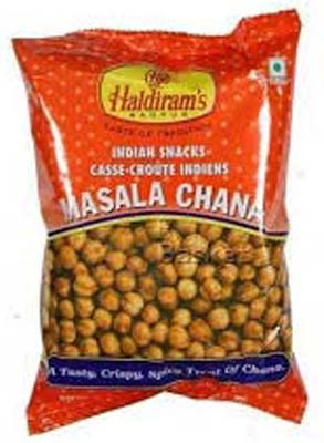 HR MASALA CHANNA 100GG