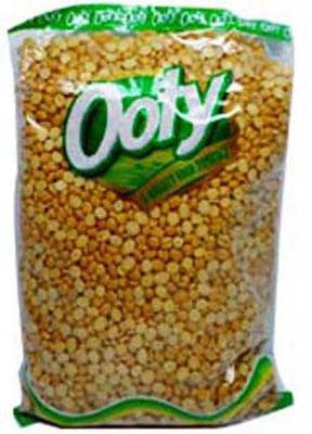 OOTY CHANNA DHALL 500GM